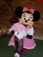 Disneyland resort paris disney bilder