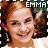 Emma watson icons bilder