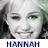Hannah montana icons bilder