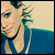 Hilary duff icons bilder