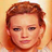 Hilary duff icons bilder