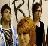 Paramore icons bilder