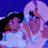 Aladdin icons bilder