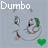 Dumbo icons bilder