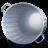 Ratatouille icons bilder