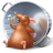 Ratatouille icons bilder