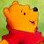 Winnie das pooh icons bilder