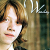 Harry potter icons bilder