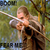 Lord of the rings icons bilder