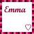 Emma icons bilder