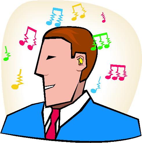 Musik horen musik bilder