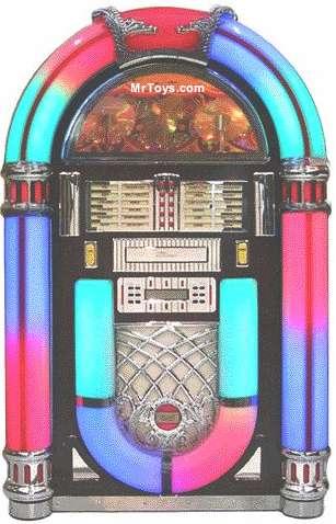 Musikbox musik bilder