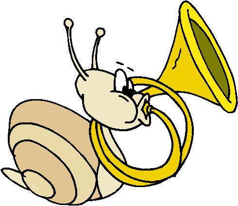 Tiere musik musik bilder