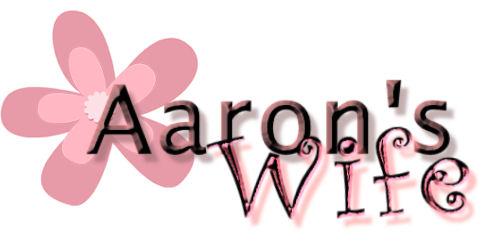 Aaron namen bilder