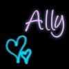 Ally namen bilder