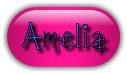 Amelia namen bilder