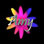 Amy namen bilder