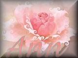 Ann namen bilder