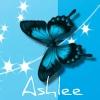 Ashlee namen bilder