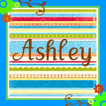 Ashley namen bilder