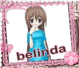 Belinda namen bilder
