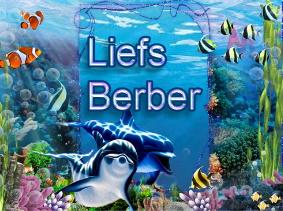Berber namen bilder