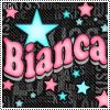 Bianca namen bilder