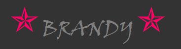Brandy namen bilder