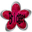 Bridget namen bilder