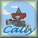 Cally namen bilder