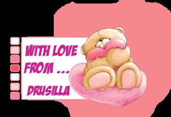 Drusilla namen bilder