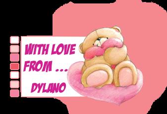Dylano