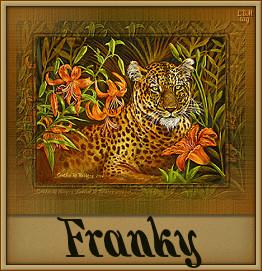 Franky namen bilder