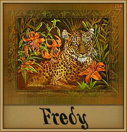 Fredy namen bilder