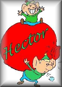 Hector namen bilder