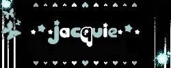 Jacquie namen bilder