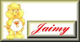 Jaimy namen bilder