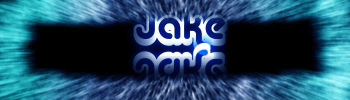 Jake namen bilder