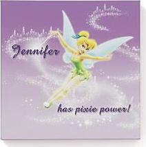 Jennifer namen bilder