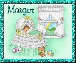 Margot namen bilder