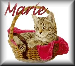 Marie namen bilder
