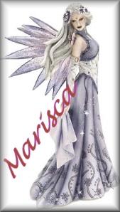 Marisca namen bilder