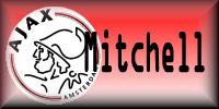 Mitchell namen bilder