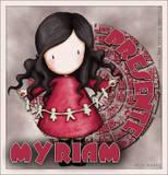 Myriam namen bilder