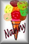 Nanny namen bilder