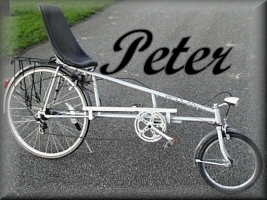 Peter namen bilder