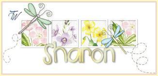 Sharon namen bilder