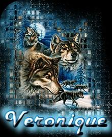 Veronique namen bilder