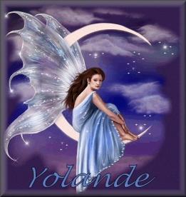 Yolande