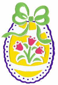 Eier ostern bilder